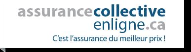 AssuranceCollectiveEnLigne.ca