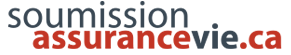AssuranceCollectiveEnLigne.ca is a subsidiary of SoumissionAssuranceVie.ca