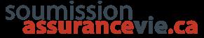 AssuranceCollectiveEnLigne.ca est une filiale de SoumissionAssuranceVie.ca