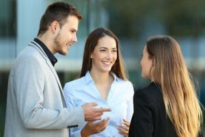 assurance-collective-employés
