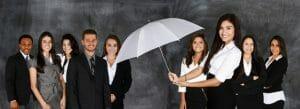 Assurance collective : quelle est la part de l'employeur?