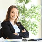 Patron connaissant la définition de l'assurance-collective