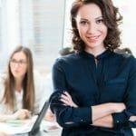assurance-collective-assurance-admissibilité