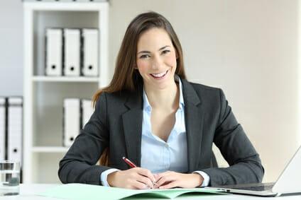 Assurance collective quelles garanties d 39 assurance choisir - Bureau commun des assurances collectives ...