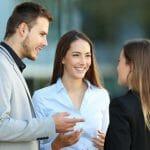 assurance-collective-témoignages-employeur