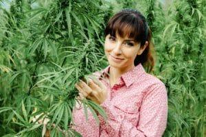 assurance-cannabis-médical